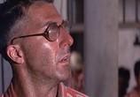 Сцена из фильма Мотылек / Papillon (1973) Мотылек