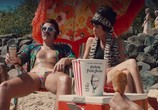 Сцена из фильма Горячие каникулы / Swinging Safari (2018)