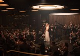 Фильм Миссия невыполнима: Последствия / Mission: Impossible - Fallout (2018) - cцена 2