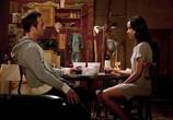 Фильм Коломбиана / Colombiana (2011) - cцена 3