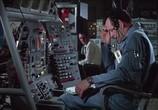 Сцена из фильма Отрезанные от мира / Marooned (1969) Отрезанные от мира сцена 17