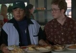 Сцена из фильма Могучие утята 3 / D3: The Mighty Ducks (1996) Могучие утята 3 сцена 3