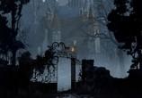 Мультфильм Монстры на каникулах / Hotel Transylvania (2012) - cцена 2