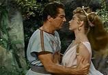Фильм Осада Сиракуз / L' Assedio di Siracusa (1960) - cцена 1