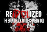Сцена из фильма W.A.S.P.:ReIdolized: The Soundtrack To The Crimson Idol (2018) ReIdolized: The Soundtrack To The Crimson Idol сцена 2