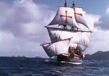 Сцена из фильма Пятый мушкетер, или тайна железной маски / The Fifth Musketeer (1979)