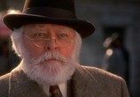 Фильм Чудо на 34-ой улице / Miracle on 34th Street (1994) - cцена 2