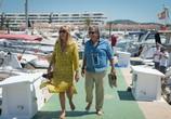Фильм Ибица / Ibiza (2019) - cцена 6