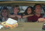 Сцена из фильма Каникулы / National Lampoon's Vacation (1983)