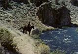 Сцена из фильма Невада Смит / Nevada Smith (1966) Невада Смит сцена 30