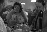 Сцена из фильма В субботу вечером, в воскресенье утром / Saturday Night and Sunday Morning (1960) В субботу вечером, в воскресенье утром сцена 3
