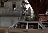 Фильм Язык нежности / Terms of Endearment (1983) - cцена 5