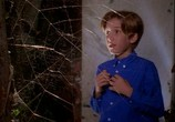 Сцена из фильма Маленькое привидение / Little Ghost (1997)