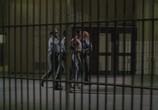 Фильм Тюряга / Lock Up (1989) - cцена 8