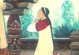 Мультфильм Снегурочка. Сборник мультфильмов (1950) - cцена 5