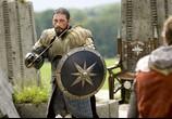 Фильм Хроники Нарнии: Принц Каспиан / The Chronicles of Narnia: Prince Caspian (2008) - cцена 5