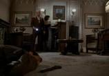 Сцена из фильма Улика / Clue (1985) Улика сцена 2