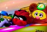 Мультфильм Мини-Маппеты / Muppet Babies (2018) - cцена 3