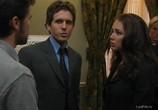 Сериал В Филадельфии всегда солнечно / It's Always Sunny in Philadelphia (2010) - cцена 5