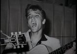 Сцена из фильма Элвис на Гастролях / Elvis On Tour (1972) Элвис на Гастролях сцена 4