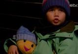 Сцена из фильма Чудесное Рождество Карстена и Петры / Karsten og Petras vidunderlige jul (2014) Чудесное Рождество Карстена и Петры сцена 2