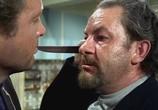 Сцена из фильма Заключенный / The Prisoner (1967) Заключенный сцена 12
