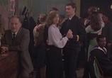 Фильм Краб-барабанщик / Le Crabe-Tambour (1977) - cцена 6