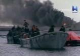Сцена из фильма Военные машины / Machinery of War (2019) Военные машины сцена 5