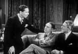 Сцена из фильма Лунный свет и соленые крендельки / Moonlight and Pretzels (1933) Лунный свет и соленые крендельки сцена 3