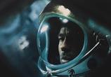 Фильм К звёздам / Ad Astra (2019) - cцена 3