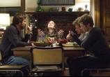 Фильм Умники / Smart People (2008) - cцена 6