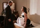 Фильм Жар / Glut (1984) - cцена 9