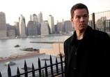 Фильм Город порока / Broken City (2013) - cцена 2