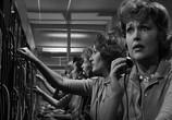 Фильм Квартира / The Apartment (1960) - cцена 2
