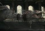 Фильм Гарри Поттер и Дары смерти: Часть 1 / Harry Potter and the Deathly Hallows: Part 1 (2010) - cцена 9
