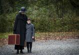 Фильм Обещание / A Promise (2014) - cцена 3