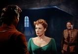 Фильм Леди Годива / Lady Godiva of Coventry (1955) - cцена 3