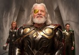 Фильм Тор / Thor (2011) - cцена 7