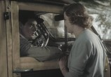 Сцена из фильма Призрак из космоса / Phantom from Space (1953) Призрак из космоса сцена 5