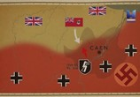 Сцена из фильма Вторая мировая - битвы за Европу / WWII: Battles for Europe (2019) Вторая мировая - битвы за Европу сцена 3