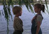 Сцена из фильма Моя девочка / My Girl (1991)