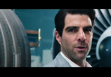 Фильм Хитмэн: Агент 47 / Hitman: Agent 47 (2015) - cцена 5