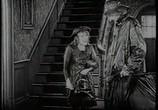 Сцена из фильма Поллианна / Pollyanna (1920) Поллианна сцена 1
