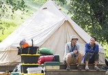 Сериал Кемпинг / Camping (2018) - cцена 1