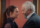 Фильм Жена / The Wife (2018) - cцена 3