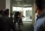 Сцена из фильма Эра динозавров / Age of Dinosaurs (2013) Эра динозавров сцена 3