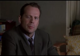 Фильм Шестое чувство / The Sixth Sense (2000) - cцена 7