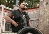 Сцена из фильма Пожиратель змей 3: Его закон / Snake Eater III: His Law (1992) Пожиратель змей 3: Его закон сцена 8