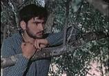 Сцена из фильма Отарова вдова / Otaraant qvrivi (1958) Отарова вдова сцена 2