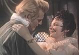 Сцена из фильма Белые ночи (1960) Белые ночи сцена 1